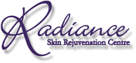 Radiance Skin Rejuvenation Centre